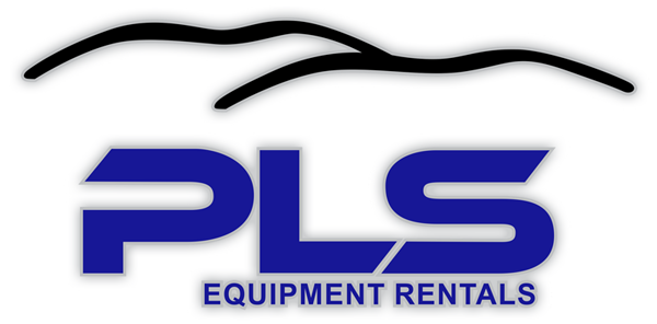 PLS Equipment Rentals